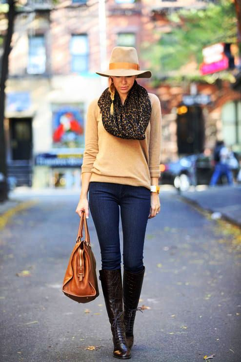 country-neutral-outfit