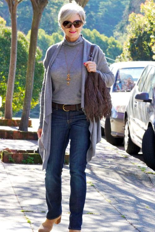 street-style-fashion-woman-over-40-and-50