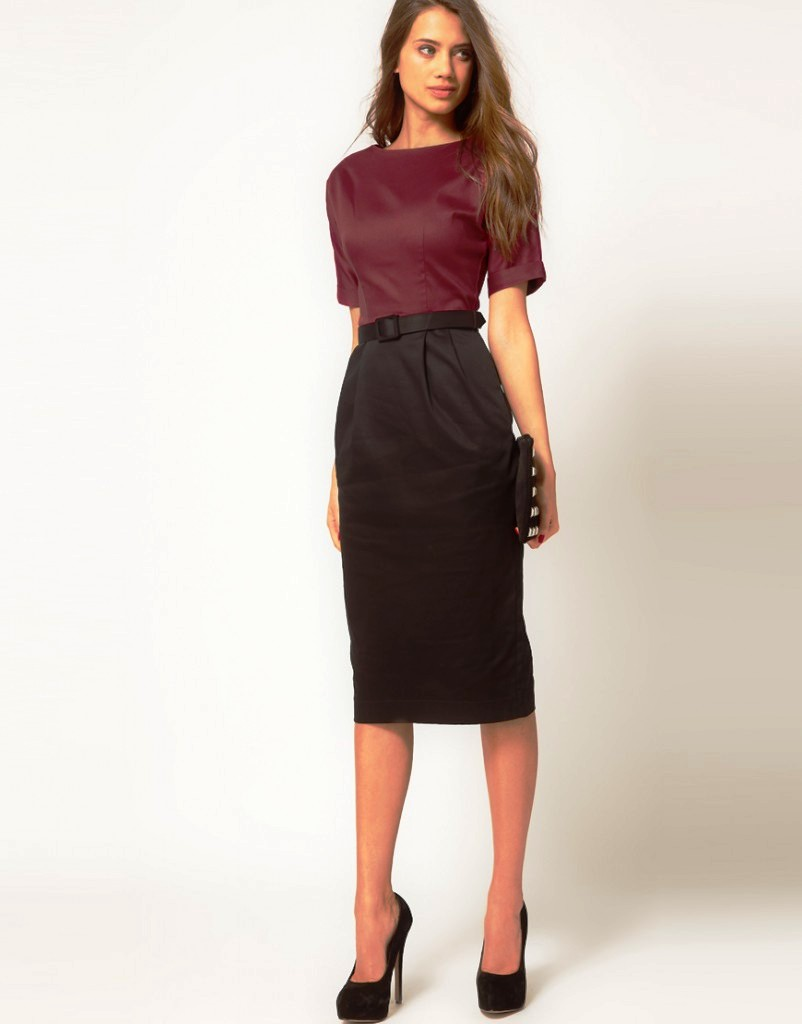 women-office-dress