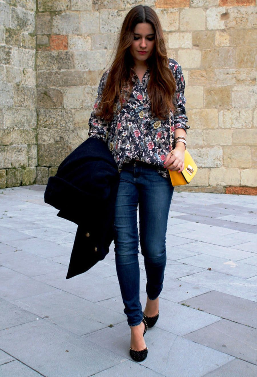 womens fashion outfits (46)