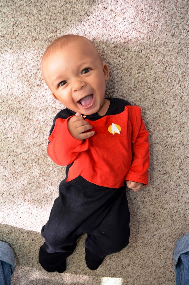 Halloween Costumes Ideas For Babies: 30 Baby Halloween Costumes Ideas