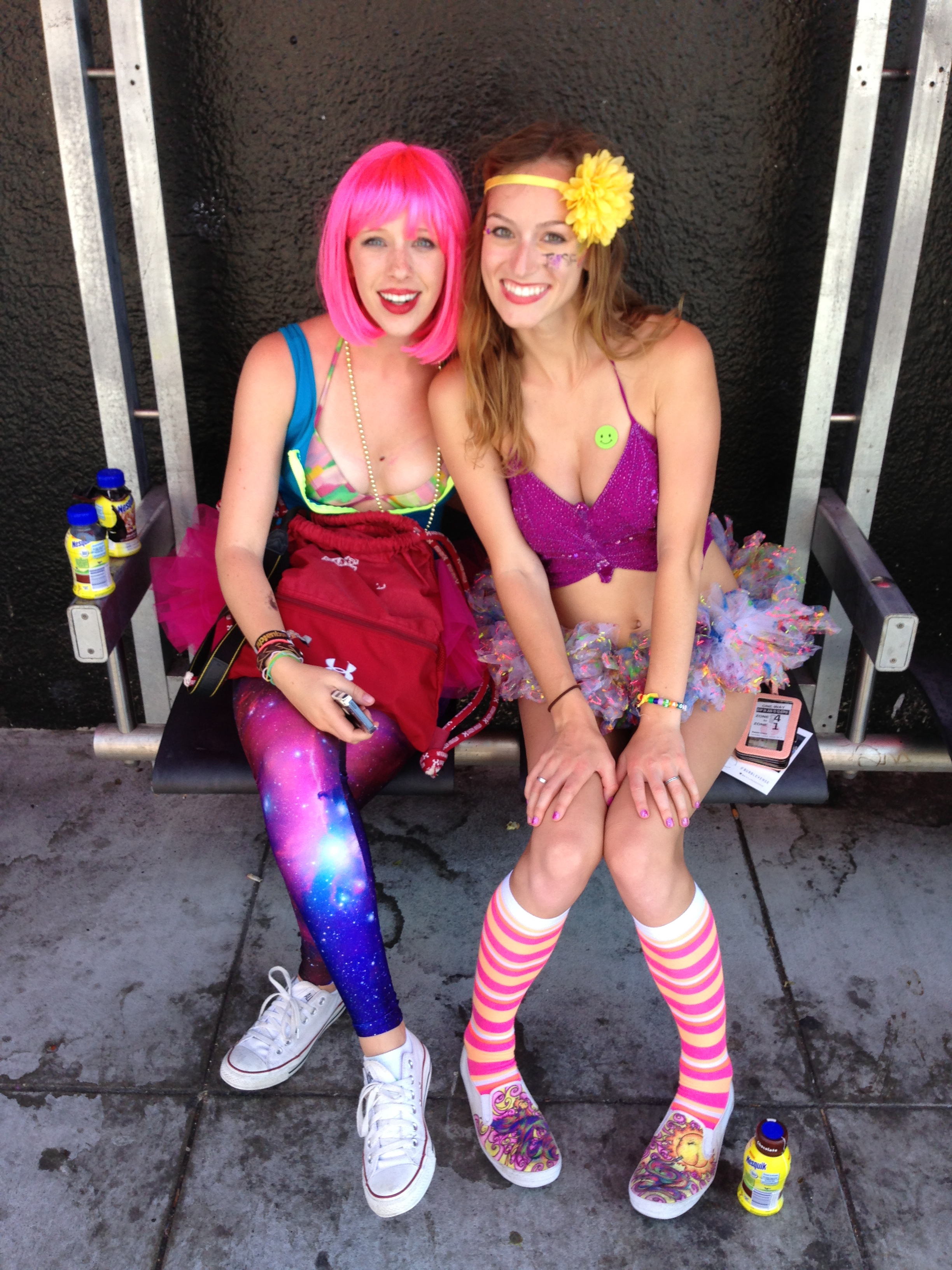 25 college halloween costumes to drive other crazy - flawssy