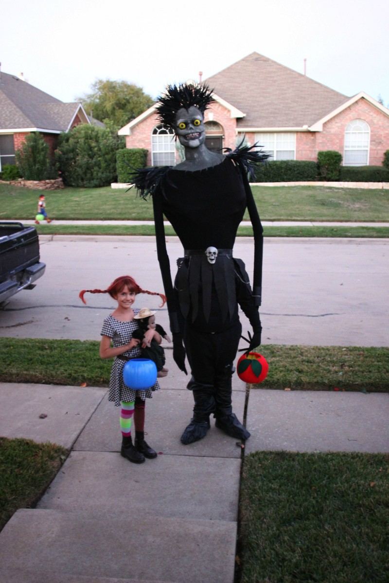 scary-halloween-costumes-2016