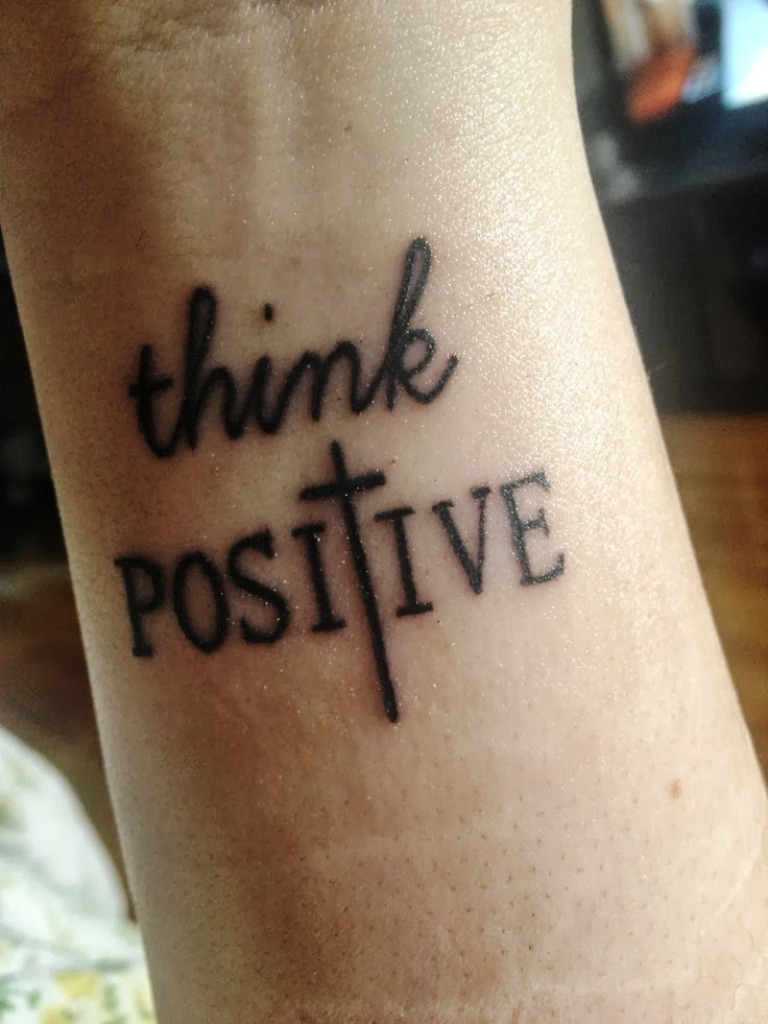 Cool 10 Small Writing Tattoos For Women Ideas