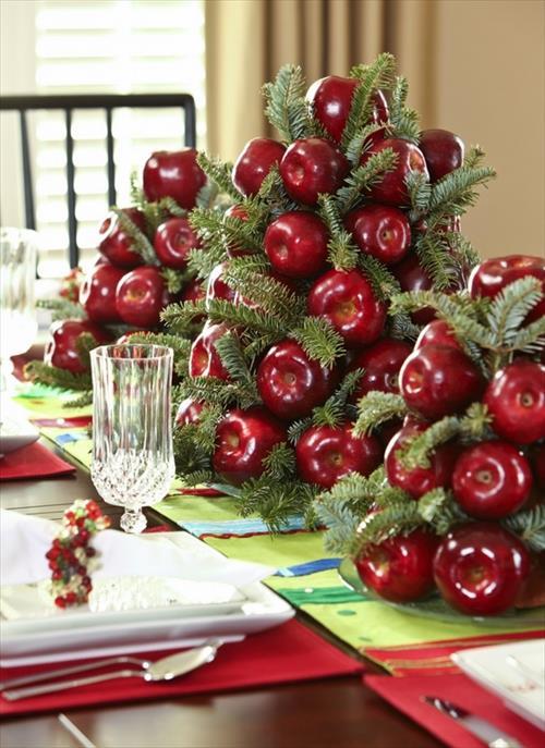 christmas-table-decoration