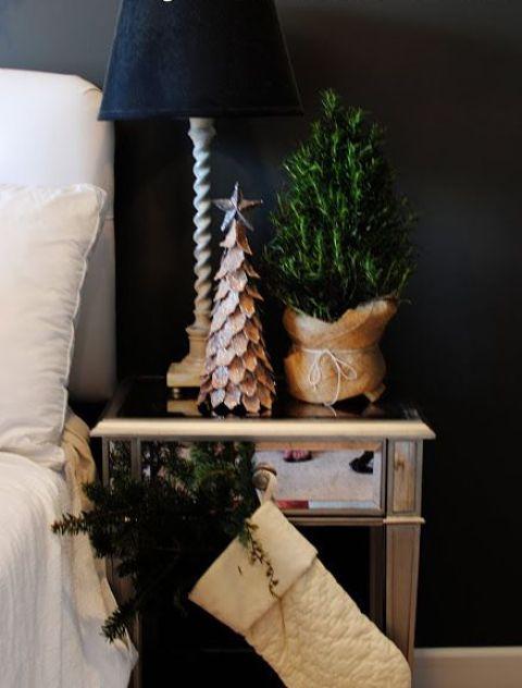 christmas-tree-decorating-ideas-bedroom