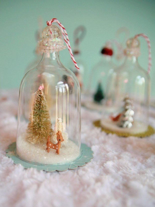 easy-diy-christmas-decor-projects
