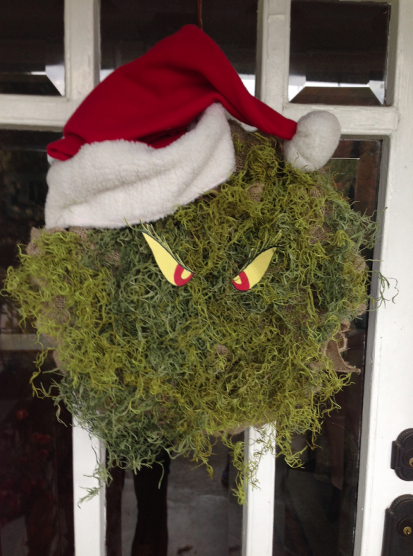 grinch-christmas-wreath