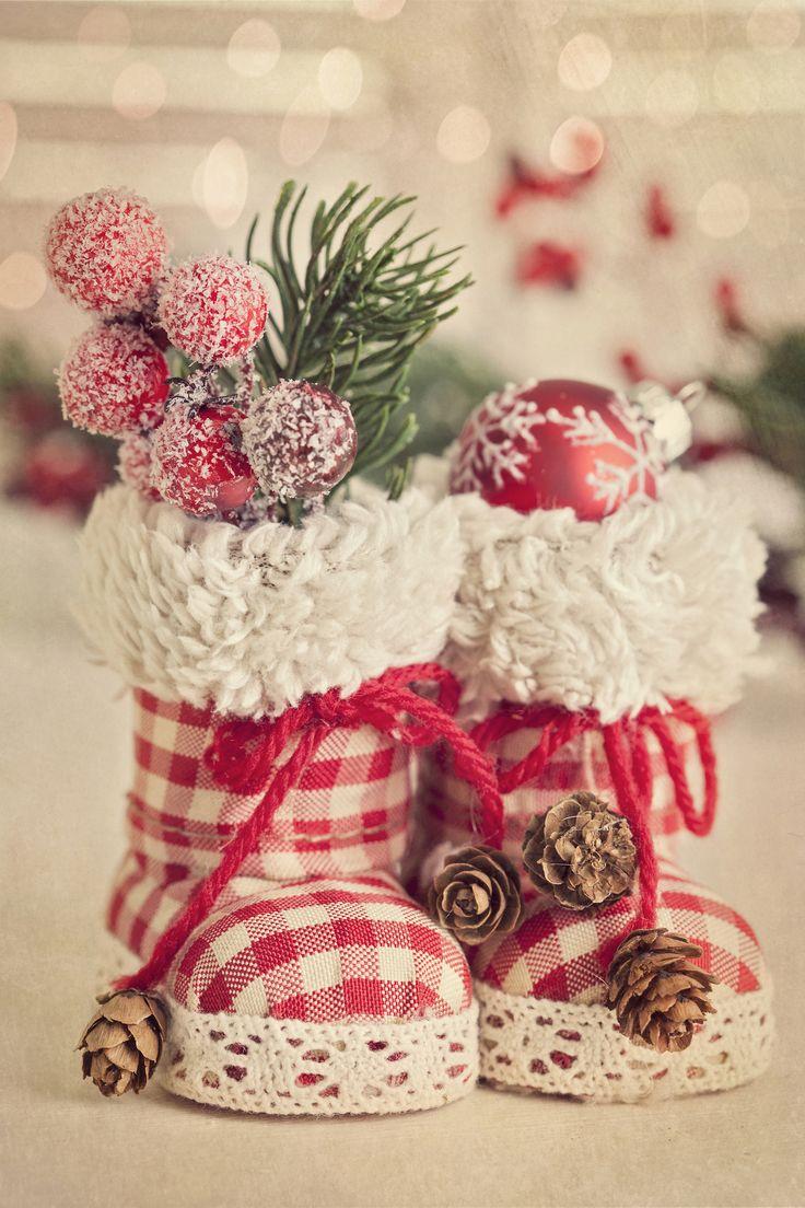 handmade-christmas-decorations-idea