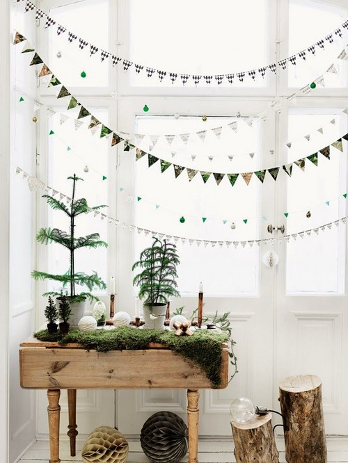 home-decorating-ideas-for-christmas