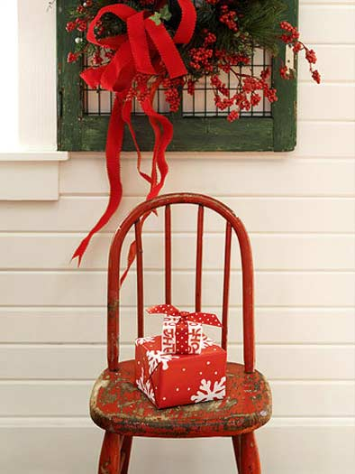 outdoor-country-christmas-decorating-ideas