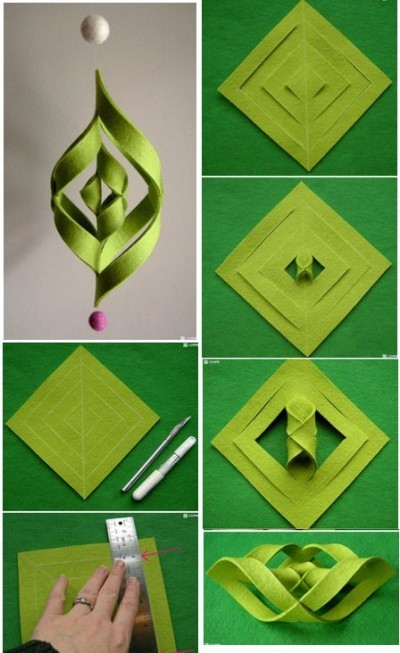 paper-crafts-step-by-step