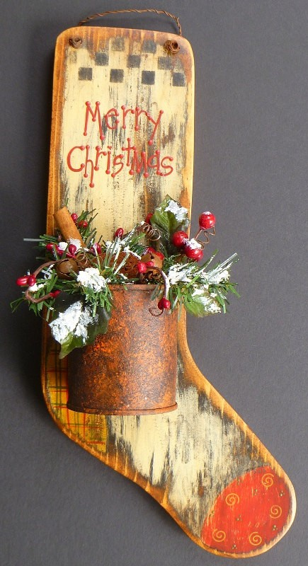 primitive-christmas-wood-craft-ideas