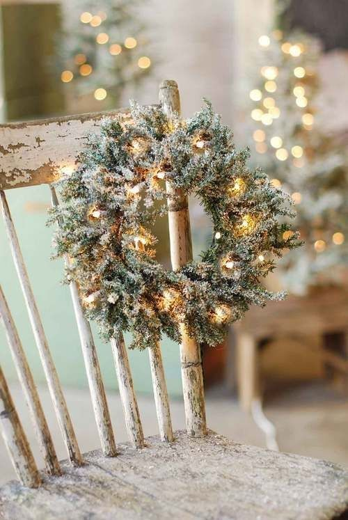 winter-white-christmas-wreath
