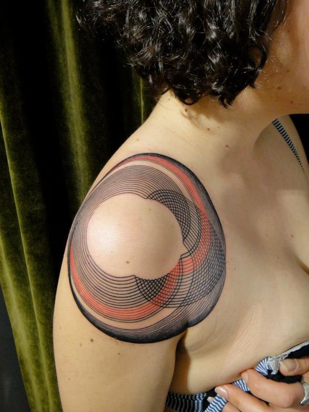 geometric-tattoo-2015