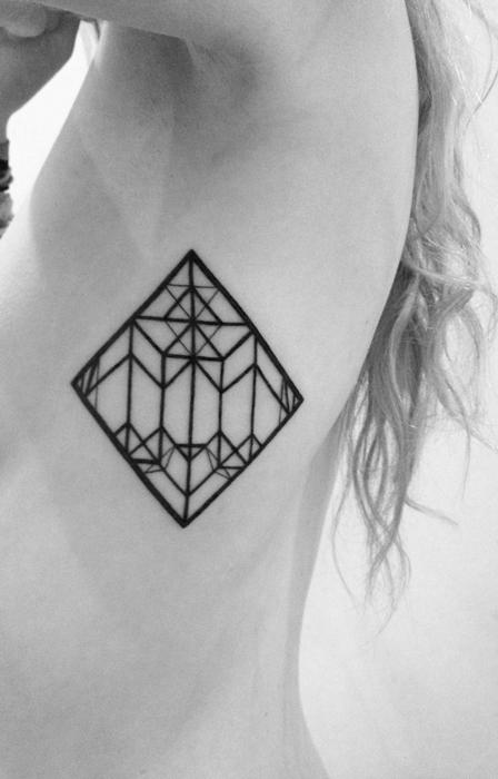geometric-tattoo-design-ideas
