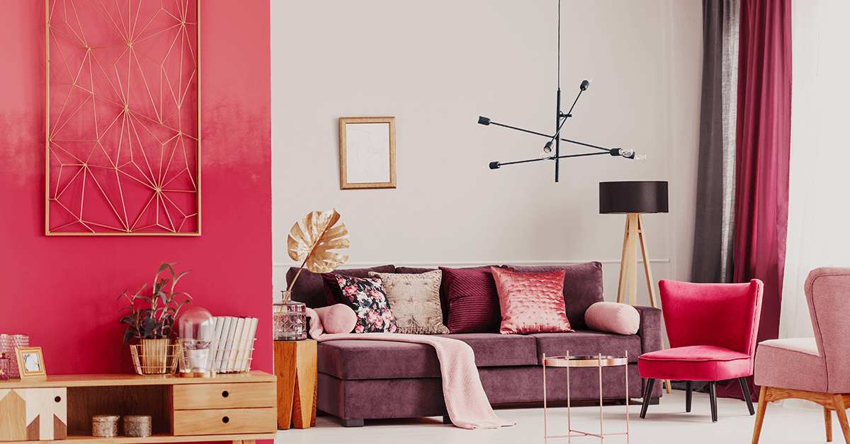 20 Tips to Choose Right Colors for Your Living Room (1)