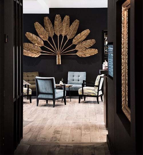 Black,a living room with character (1)