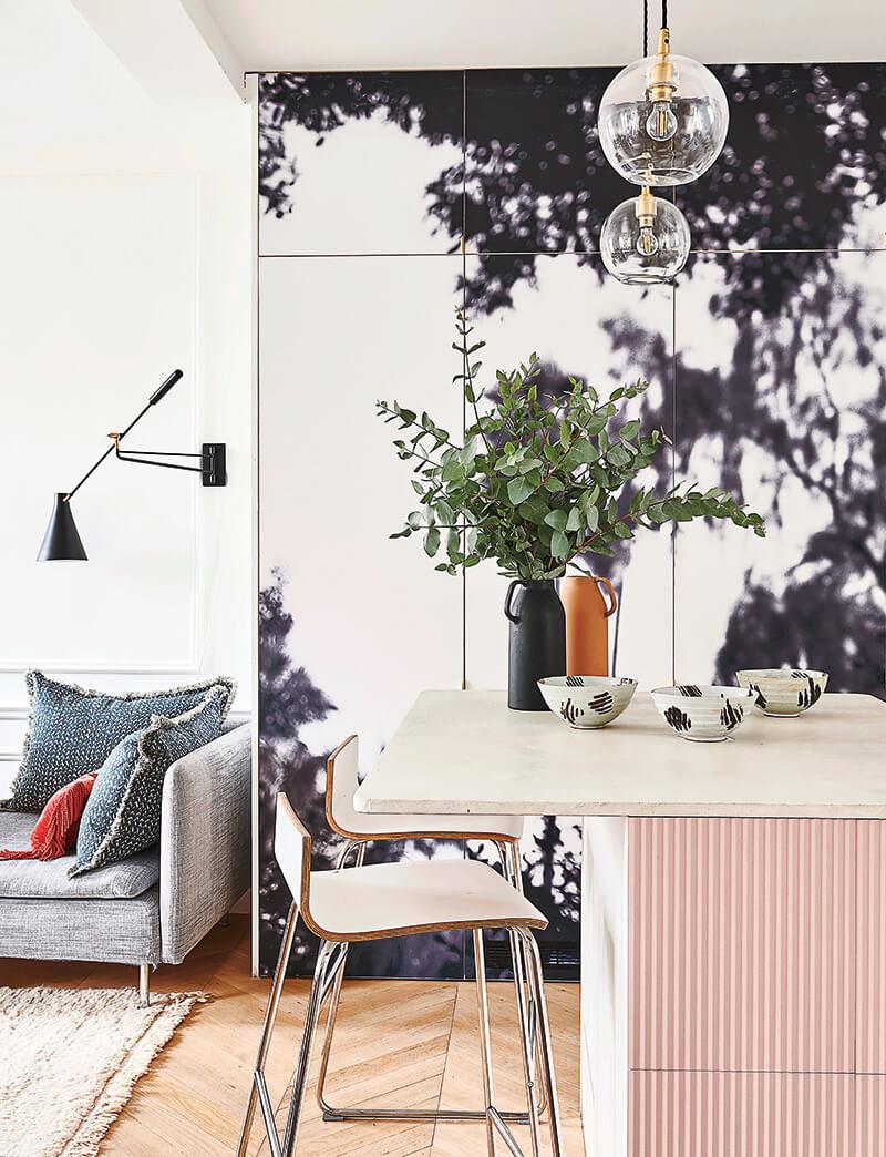 Dare the wallpaper (1)